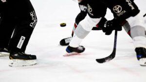 Calder Trophy Odds Favor Ducks' Zegras Ahead of 2021-22 Season