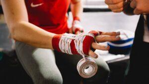 UFC 266: Valentina Shevchenko vs Lauren Murphy Odds and Preview