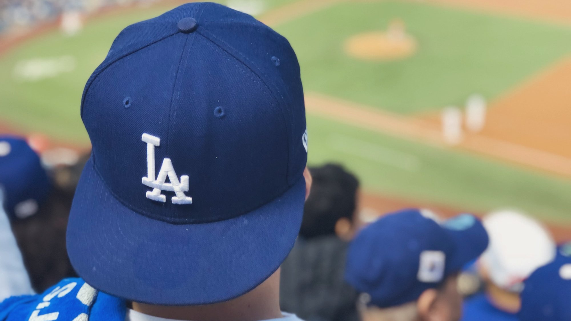 2021 World Series Odds Continue to Favor the Los Angeles Dodgers