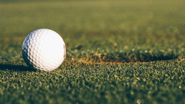 BMW PGA Championship Odds Favor Viktor Hovland Over Field