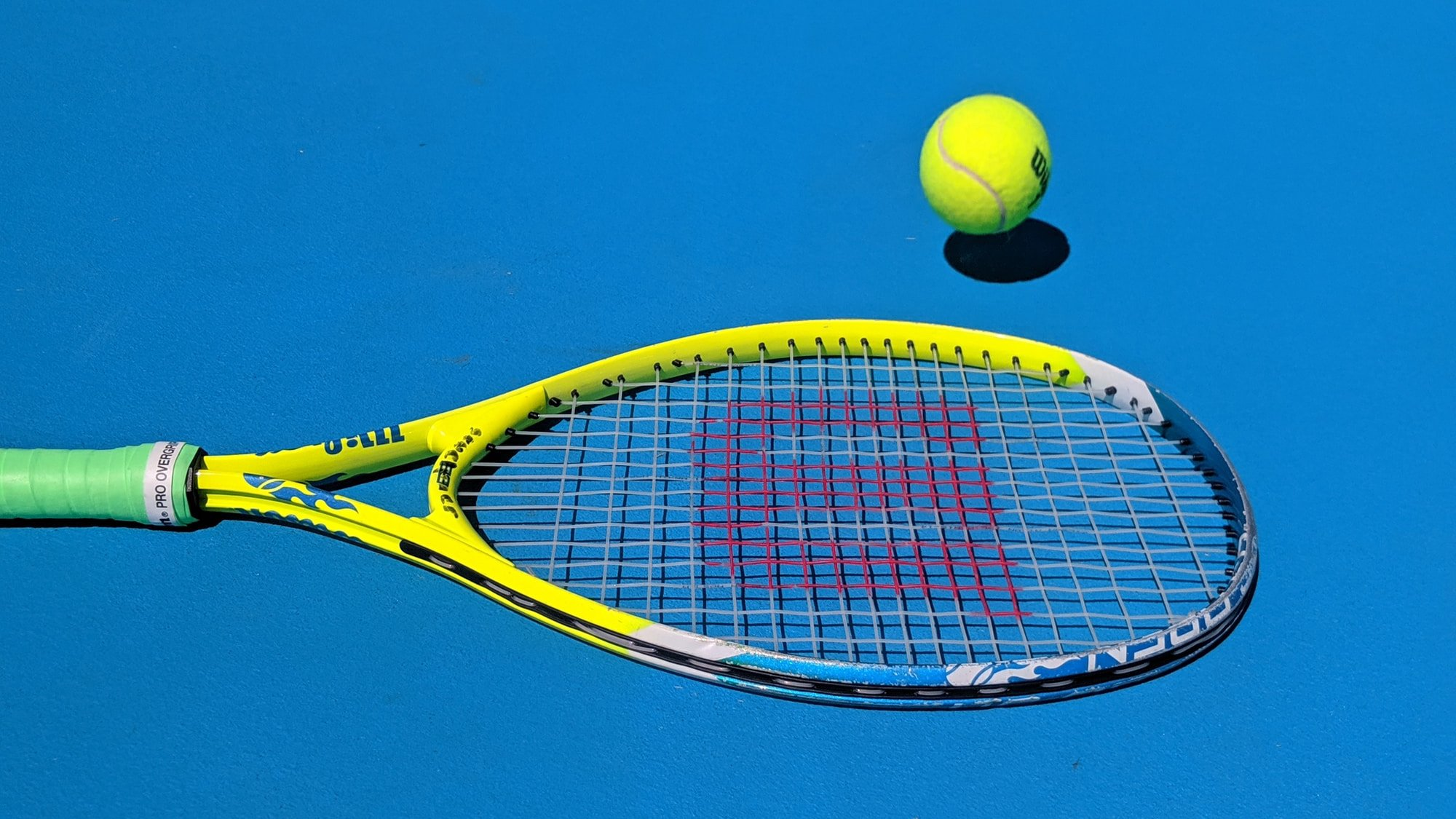 Australian Open Men's Odds Favor Djokovic Over Medvedev in 2022