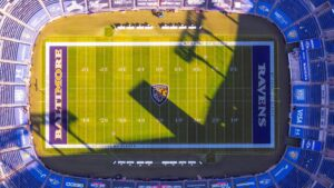 Monday Night Football: Colts vs Ravens Week 5 Odds and Preview